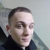 Илья, 20, г.Смоленск