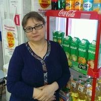 наталья олеговна, 47 лет, Водолей, Курган