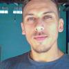 Андрій, 31, г.Лондон