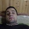 Andreas, 33, г.Бережаны