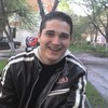 Vitalii, 28, г.Валга