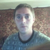халан, 37, Докучаєвськ