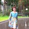 Юлия, 49, г.Серпухов