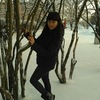 Я., 31, г.Семикаракорск