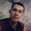 Евгений, 19, г.Тюмень