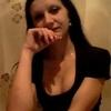Елена, 20, г.Смоленск