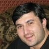 Тим, 38, г.Санкт-Петербург