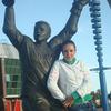 Екатерина, 28, г.Бобруйск