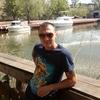 Дмитрий, 34, г.Херсон