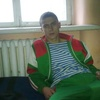 Вадим, 22, г.Лельчицы