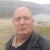 іван, 51, Чернівці
