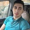 Эмин, 23, г.Баку