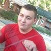 Влад, 20, г.Алчевск