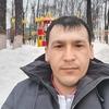Ahmad, 30, Dolinsk