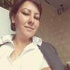 Татьяна, 34, г.Дзержинск