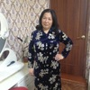 Айгуля, 48, г.Астана