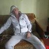 ВАДИМ, 38, г.Фастов