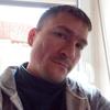 Gleb, 36, г.Берлин