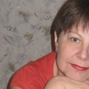 светлана, 54, г.Шостка