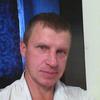Вячеслав, 49, г.Красноярск