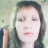 Анастасия, 31, г.Череповец