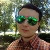 Максим, 19, г.Борисов