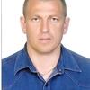 nik, 46, г.Балхаш