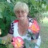 Людмила, 66, г.Волгоград
