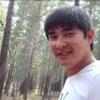 Ислам, 26, г.Астана