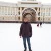 сергей, 56, г.Атырау