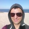 Петр, 27, г.Мелитополь