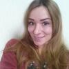 Наталія, 30, г.Киев