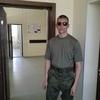 Сергей, 33, г.Кандалакша