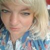 марина, 32, г.Обнинск