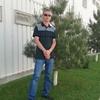 Сергей, 32, г.Ашхабад