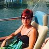 Ольга, 48, г.Нижний Новгород