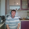 алексей, 55, г.Мичуринск