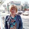 Лариса, 57, г.Коломна