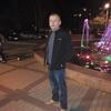 Виктор, 40, г.Чехов