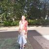 Надежда, 34, г.Егорьевск