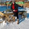 Елена, 52, г.Актобе (Актюбинск)