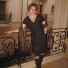 Мария, 56, г.Троицк