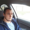 Адам Хорош, 25, г.Тюмень