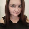 Юлия, 31, г.Семей