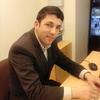 Рафаель, 27, г.Петрозаводск
