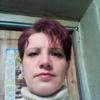 Оксана, 41, Авдіївка