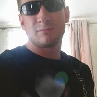 Сергей, 31 год, Водолей, Смоленск