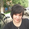 Марина, 35, Полтава