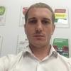 Алексей, 32, г.Белореченск