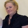 Ирина, 59, г.Пермь